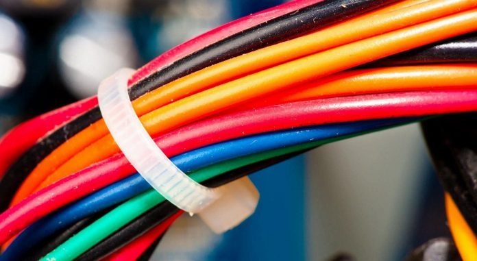 Dimenzioniranje kablov v fotonapetostnih sistemih