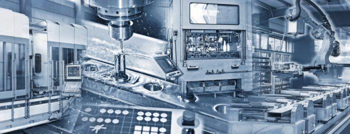 Prednosti pametne kosovne proizvodnje