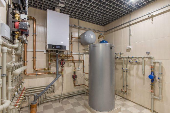 Toplotne črpalke – visoko učinkoviti sistemi gretja/hlajenja proti kurilnim sistemom