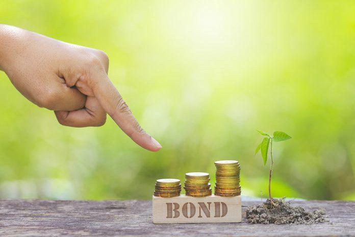 Zelena obveznica SID banke