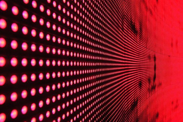 Fliker in stroboskopski pojav pri LED-svetlobnih virih