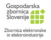 Zbornica elektronske in elektroindustrije