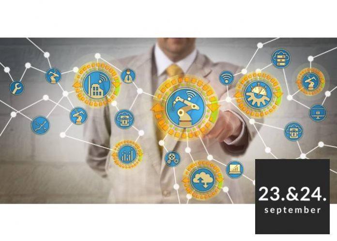 Šola ASSET MANAGEMENTA za sodobne proizvodne in infrastrukturne sisteme