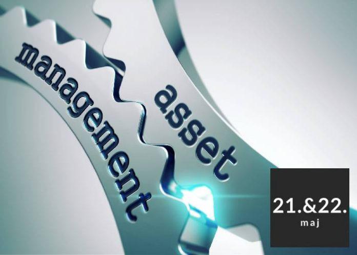 Šola ASSET MANAGEMENTA za sodobne proizvodne sisteme