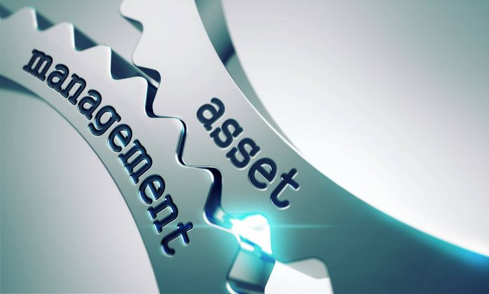 Celovito obvladovanje fizičnega premoženja - strojev, opreme, naprav, … (Asset Management)
