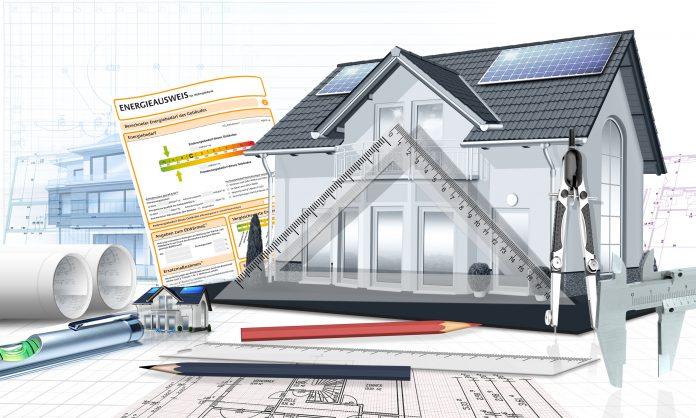 Standardizacija na področju fotonapetostnih sistemov, integriranih v zgradbe