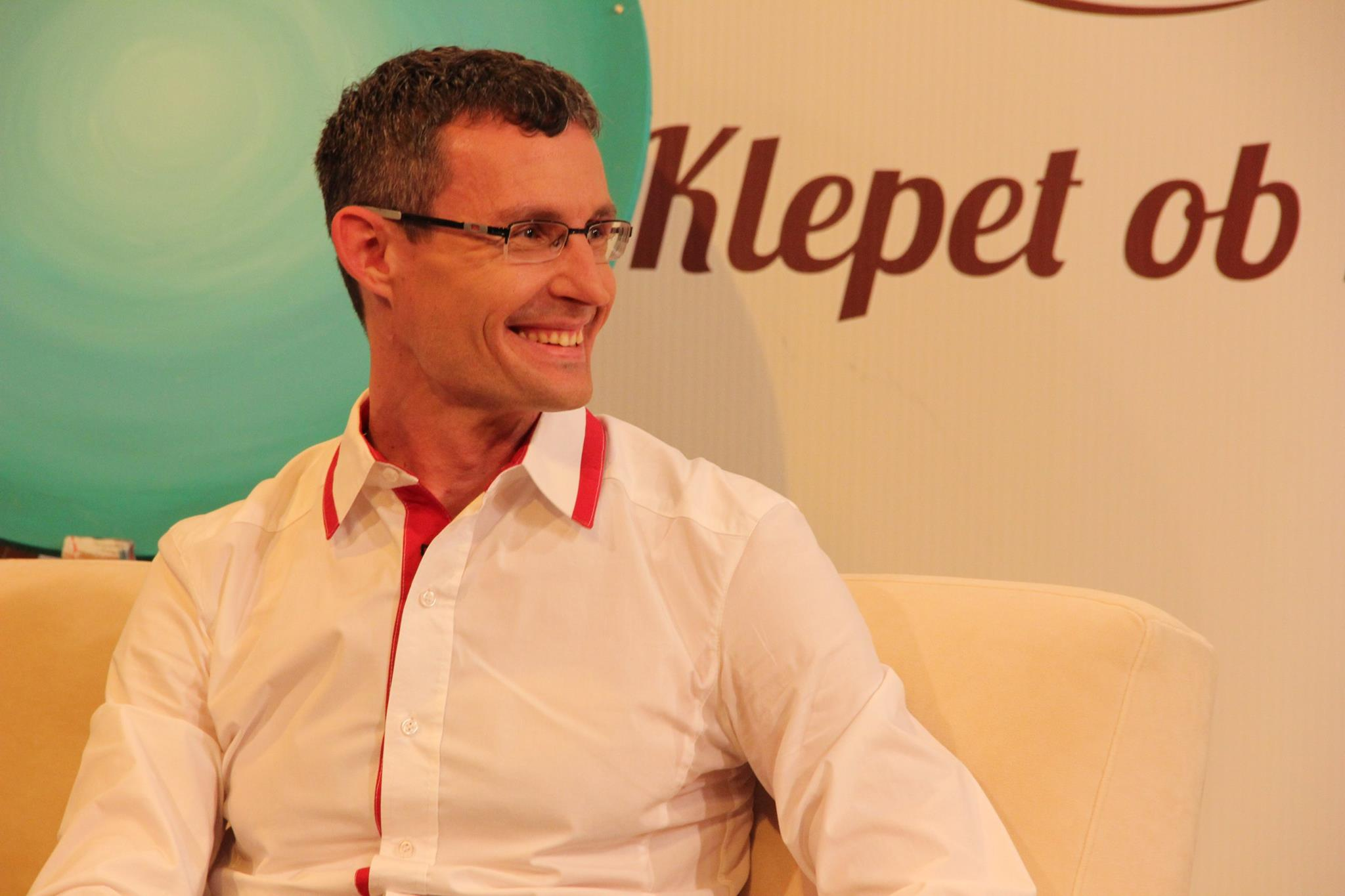 Peter Babarovic