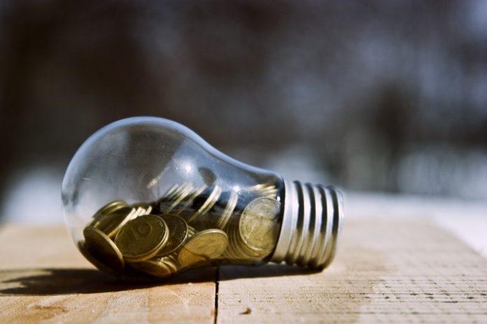 Pristop 4UTDsi za manjšanje energetske revščine