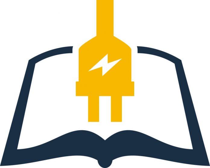 Predlog Zakona o oskrbi z električno energijo