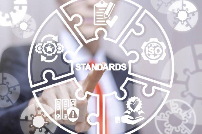 Učinkovit sistem obvladovanja investicij in vzdrževanja