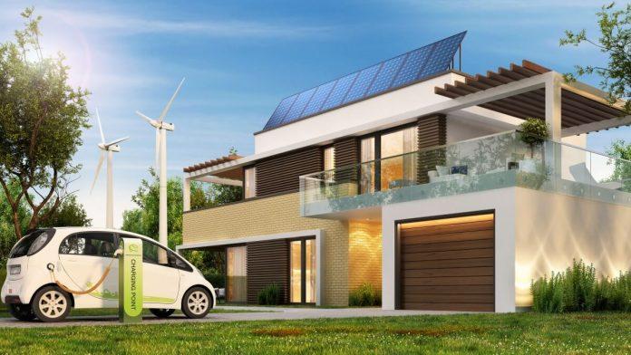 Predlog novega Zakona o oskrbi z električno energijo