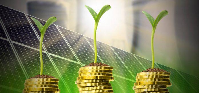 Na voljo 10 milijonov € za proizvodnjo električne energije iz OVE in SPTE