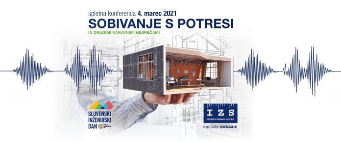 Slovenski inženirski dan