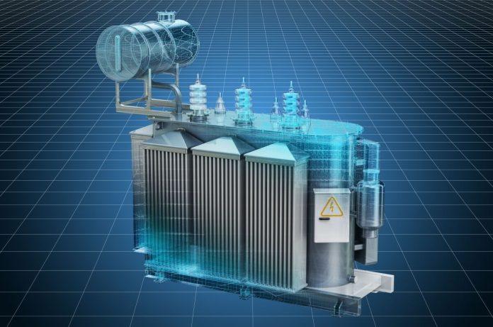 Razširitev sistemov za avtomatizacijo transformatorskih postaj med obratovanjem