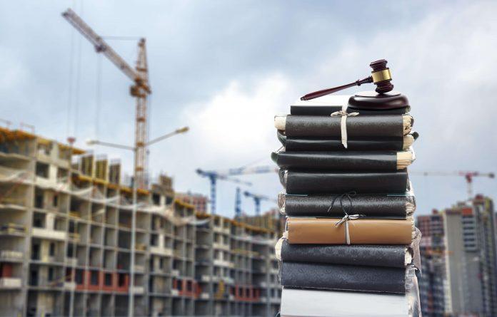 Kaj prinaša predlog novega Gradbenega zakona (GZ-1)