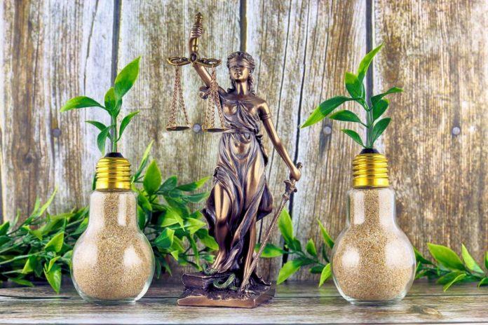 Novi Zakon o spodbujanju rabe obnovljivih virov energije